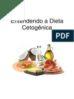 Tudo-Sobre-A-Dieta-Cetogênica-1-1.pdf
