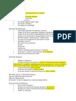 Como Escribir El Informe-2