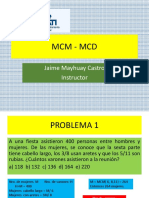 mcm-mcd.pptx