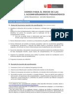 ORIENTACIONES PARA EL ACOMPAÑANTE.pdf