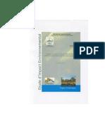 Guide Sectoriel EIE Projet que