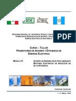 004 Módulo IV (AEE Motores de Inducción).pdf