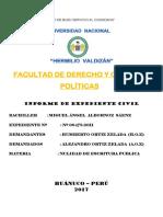 SÍNTESIS DEL EXPEDIENTE CIVIL.docx