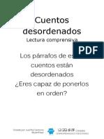 Cuentos-desordenados.pdf
