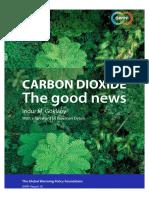 CarbonDioxideTheGoodNews_Indur M Goklany.pdf