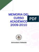 Memoria-del-Curso-Academico-2009-2010.pdf