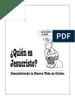 nvec_quien_span_s.pdf