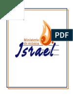 Himnario Cantos de Gozo.pdf