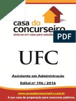 Portugues- Casa Do Concurseiro