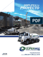 brochure_supermix.pdf