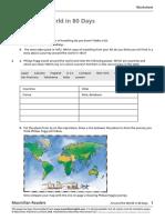 AroundWorld80Days-ws1.pdf