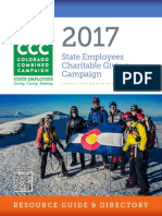 Ccc Guide 2017 - Final