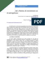 MODELO SOCIAL. LIMITES AL CRECIMIENTO.pdf