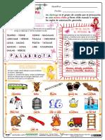 Dictongos-sol.pdf
