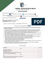 GESTION DE RIESGOS Y CAMBIO CLIMÁTICO.pdf