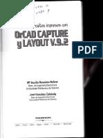 258731391-Orcad-Capture-Intru-Total.pdf