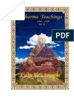 02_Kalu R - Dharma Teachings Vol II 467-988_25-04-14.pdf