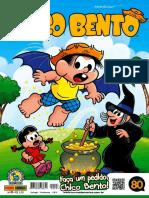 ChicoBento_oPedido