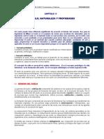 CAPITULO II-EL SUELO, NATURALEZA Y PROPIEDADES 2.pdf
