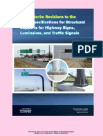 LRFDLTS-1-I1 support.pdf