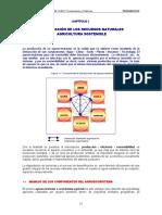 CAPITULO I-CONSERVACION DE LOS RECURSOS NATURALES Y AGRICULT.pdf