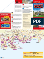 Brochure Monaco Le Grand Tour 2016