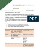BDD_U1_A5_FASA