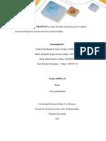 Unidad 2_ Fase 4_ Realizar Proyecto Social_ Grupo_400002_44 (1)