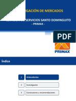 Caso Primax Final