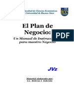 Apunte_Plan_de_Negocio_BS.doc