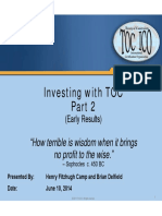 Camp, Henry Investing With TOC Part 2-FINAL