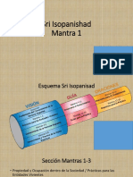 04-ISOLec03-Mantra01