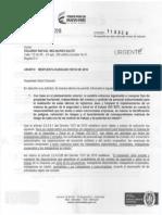 Respuesta Radicado 55733_2016 SGSST Propiedad Horizontal.pdf