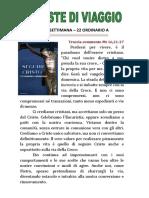provviste_22_ordinario.doc