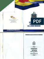 Código de Ética Versión Final Enviada(1)