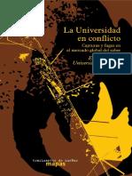Edu-Factory & Universidad Nómada. (2010). La Universidad en conflicto.pdf