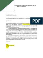 Modelo autorización - Fotografías, imágenes, ilustraciones