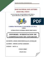 INFORME DE OPERACION.docx