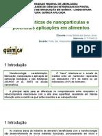 Seminário - Química Aplicada aos Alimentos.pdf