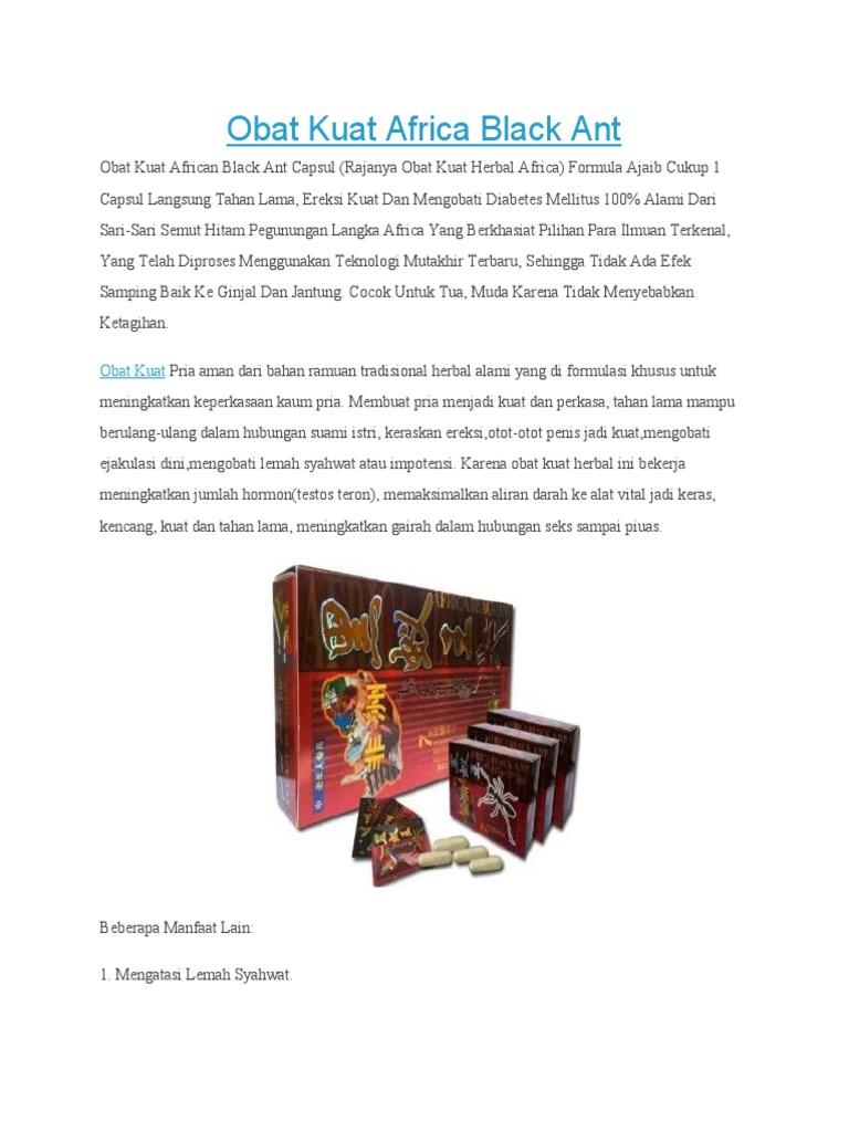 www tokojualobatkuatpria com jual obat kuat pria tahan lama herbal