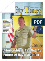 2017-08-31 St. Mary's County Times