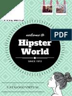 Mundo Hipster