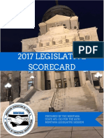 2017 Legislative Scorecard | Montana AFL-CIO.pdf