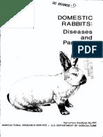 Cat 87208764 PDF