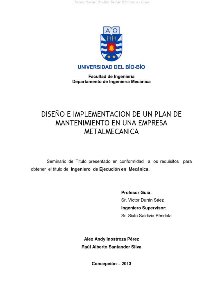 Atractivo Sr Ingeniero Reanudar Ornamento - Colección De Plantillas ...