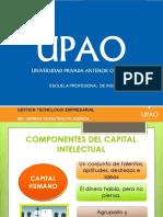 componentes del capital intelectual.pptx