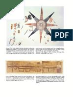 HOC_VOLUME1_gallery.pdf
