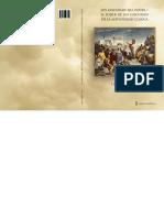 LOPEZ BARJA El Discurso Romano Republicano (2013)