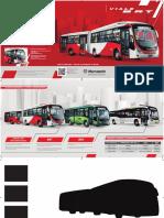 388.34 - MARCOPOLO (2014), Catálogo Ônibus 2014.pdf