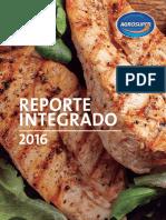 As Reporte Integrado 2016 Digital